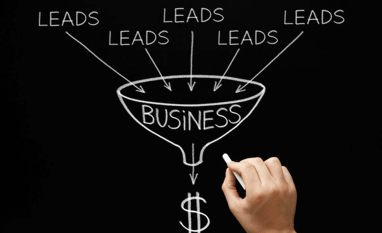 Lead Nurturing vs. Lead Generation: What's the Difference?