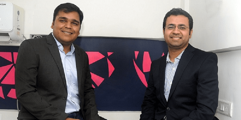 [Funding alert] Purplle raises $45M from Sequoia, others; IvyCap makes partial exit with 22X returns