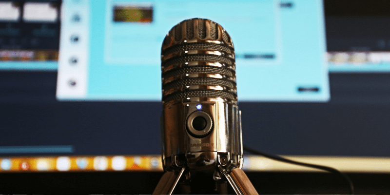 How being a podcast host helped me become a better listener