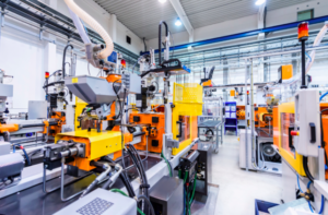 How to Boost the Efficiency of Your Manufacturing Business