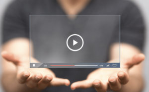 10 Tips You Should to Know Before You Film A Marketing Video
