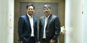 Mumbai-based e-learning startup Medisage provides curated medical content to upskill doctors