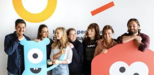 Digital banking solutions provider Meniga closes additional €10M investment – TechCrunch