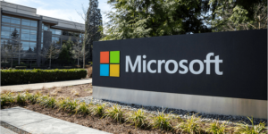 Close to 3 million people in India acquired digital skills during COVID-19: Microsoft