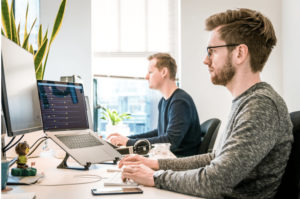 5 Key Performance Management Solutions Provided by DevOps Engineers