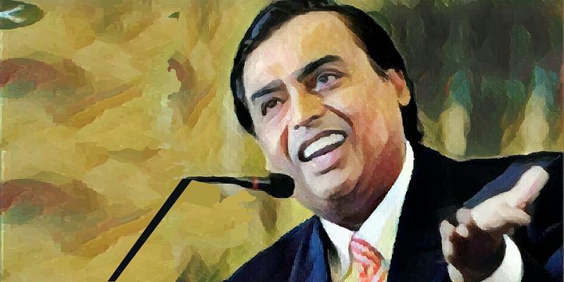 India adds 40 billionaires in pandemic year; Adani, Ambani see rise in wealth: Hurun Global Rich List