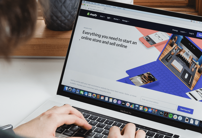 3 Must-Know Shopify Marketing Tips