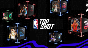 NBA Top Shot maker Dapper Labs is now worth $2.6 billion thanks to half of Hollywood, the NBA and Michael Jordan – TechCrunch