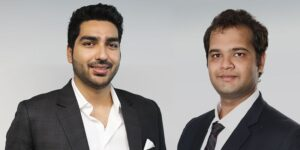 Netflix, Prime Video, or HotStar? This fintech startup lets you watch what you want with subscription-sharing