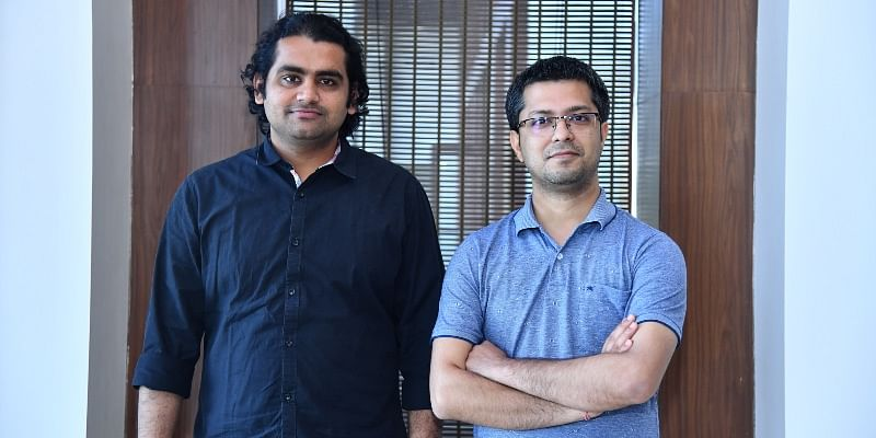 [Funding alert] Jaipur-based NeoDove raises $1.5 M seed investment led by India Quotient