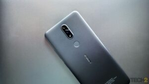 HMD Global to announce new G-series of Nokia smartphones, Nokia G10 to be the first- Technology News, FP