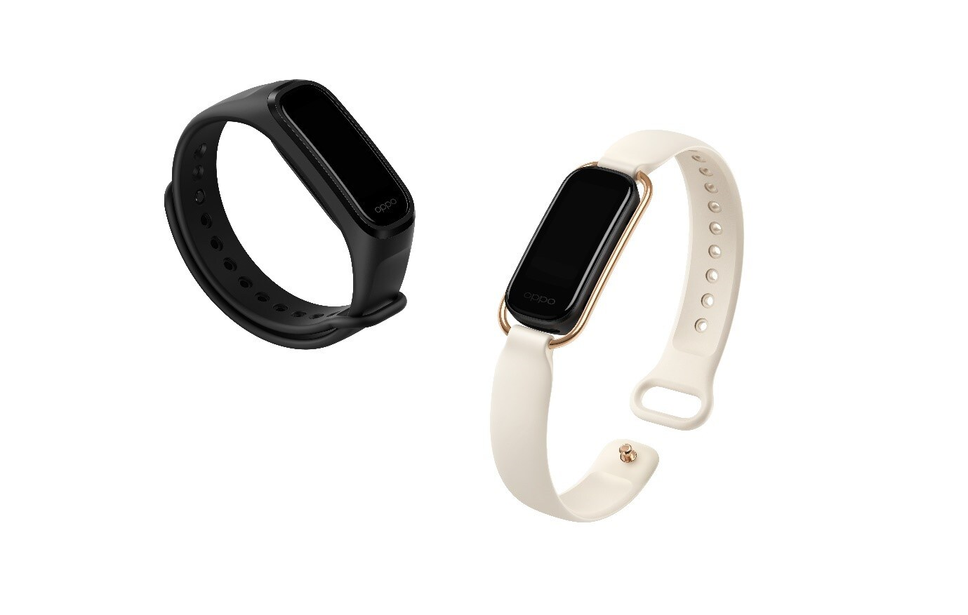 The Best Of Health And Fitness Come Together Perfectly With The New OPPO Band- Technology News, FP