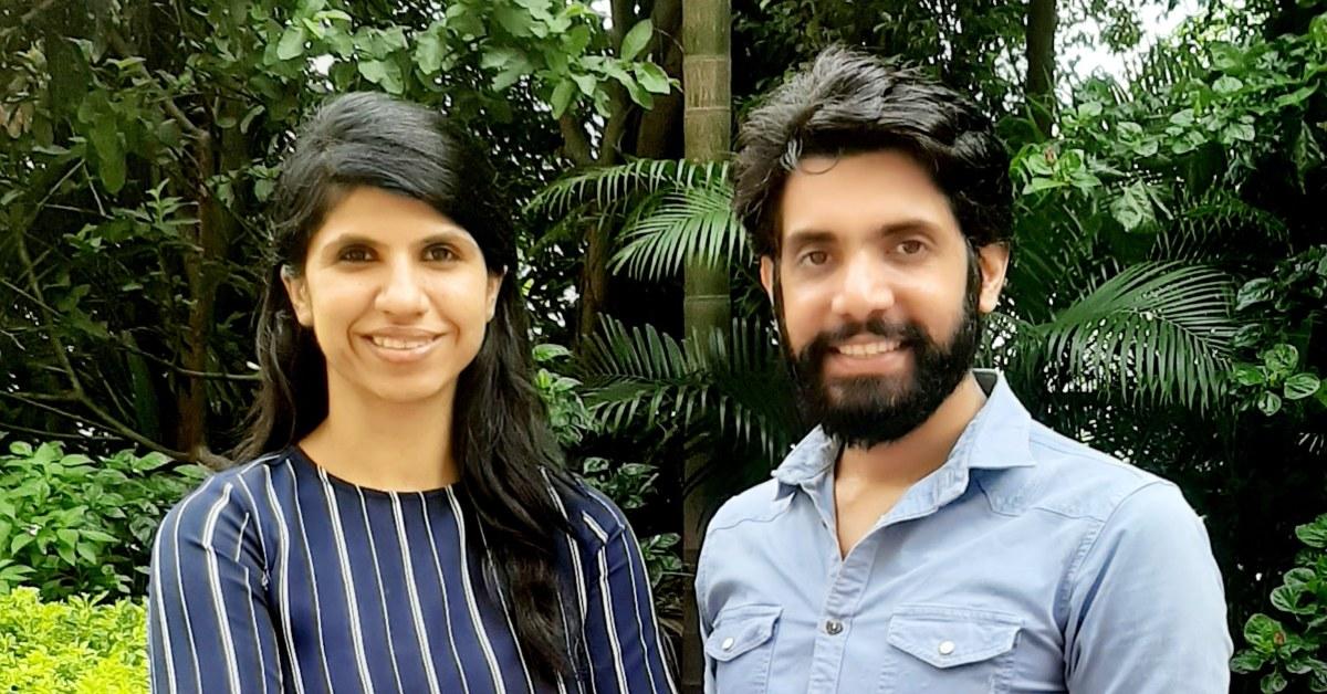 Plant-Based Wellness Startup OZiva Raises $12 Mn In Series B Round