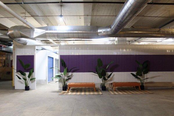 Neighbor raises $53M for self-storage marketplace after 5x YoY revenue growth – TechCrunch