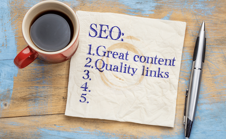 The Importance of SEO for Businesses