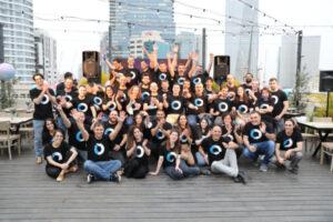 Orca Security raises $210M Series C at a unicorn valuation – TechCrunch
