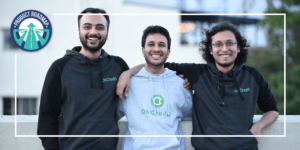 [Product Roadmap] How fintech startup OkCredit restructured its tech stack to see over 800 million transaction