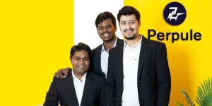 Amazon Technologies acquires retail tech startup Perpule for Rs 107 Cr
