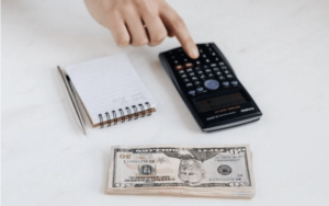 3 Personal Finance Tips for Startup Owners