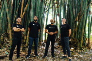 How Pariti is connecting founders with capital, resources and talent in emerging markets – TechCrunch