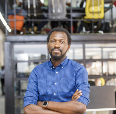 African payments company Flutterwave raises $170M, now valued at over $1B – TechCrunch