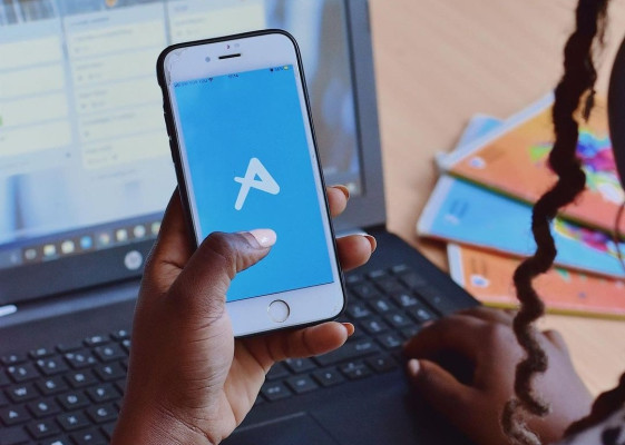 Afriex raises $1.2M seed to scale its payments and remittances platform across Africa – TechCrunch
