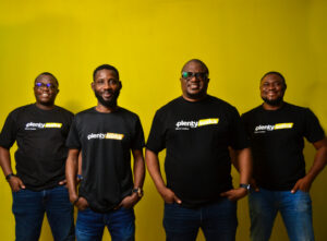 Nigeria's Plentywaka gets backing from Techstars, plans expansion to Canada – TechCrunch