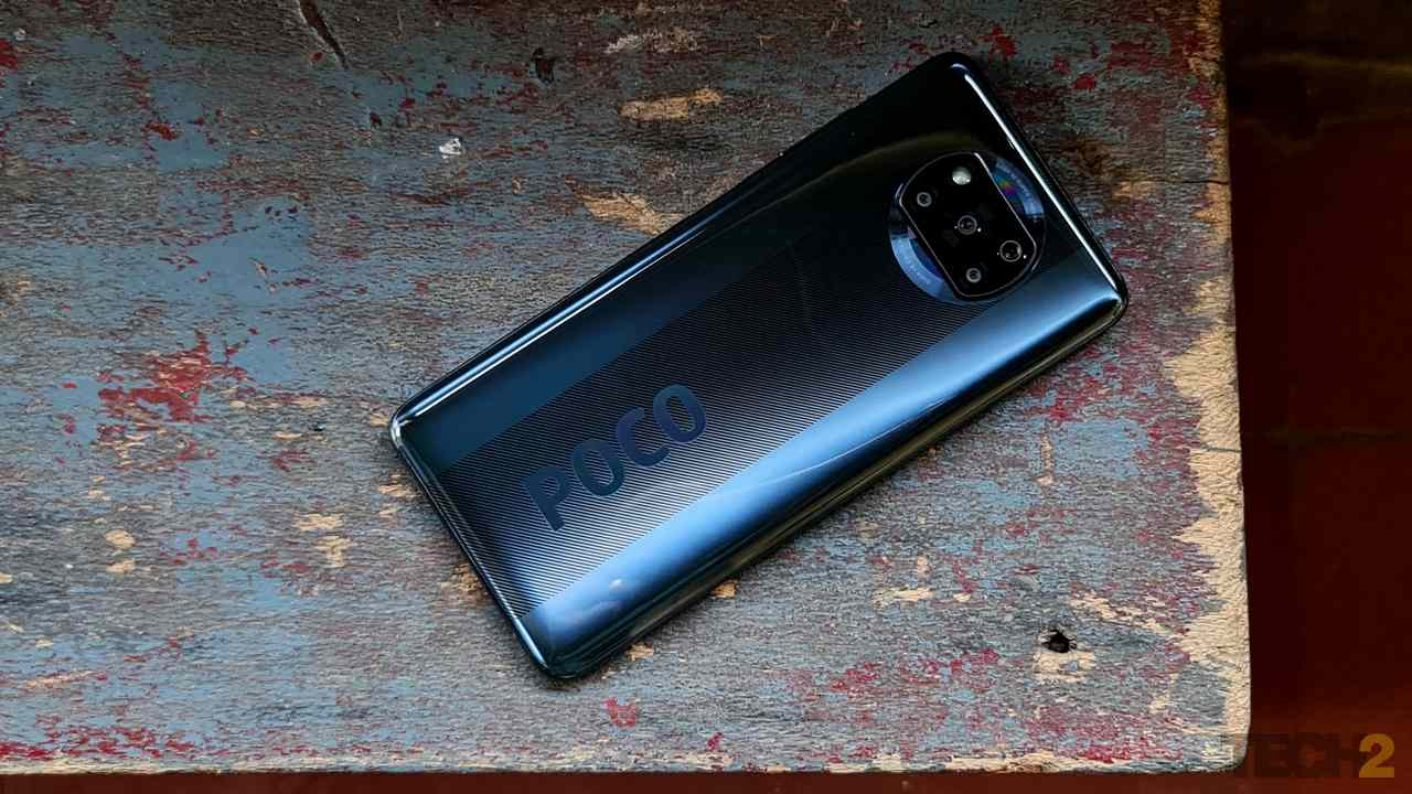 Best deals on ROG Phone 3, iPhone 11, Poco X3 and more- Technology News, FP