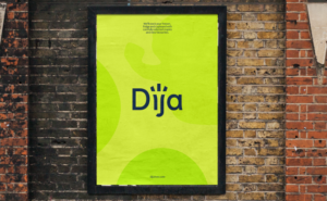 Dija acquires Cambridge-based Genie to expand its 10 minute grocery service across UK – TechCrunch
