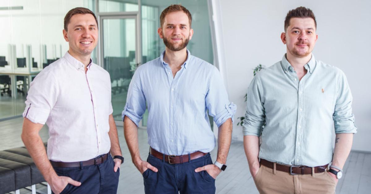 Ukrainian edtech startup Preply raises €29.5M to prep its online language learning platform for recent growth