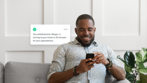 Ro raises $500M to grow its remote and in-home primary care platform – TechCrunch