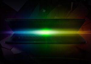 Razer Reportedly Readies New Blade Laptops With AMD Ryzen 5000 CPUs & NVIDIA GeForce RTX 30 GPUs –