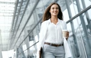 4 Reasons Comfortable Clothes Can Boost Productivity