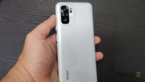 The people's phone- Tech Reviews, FP