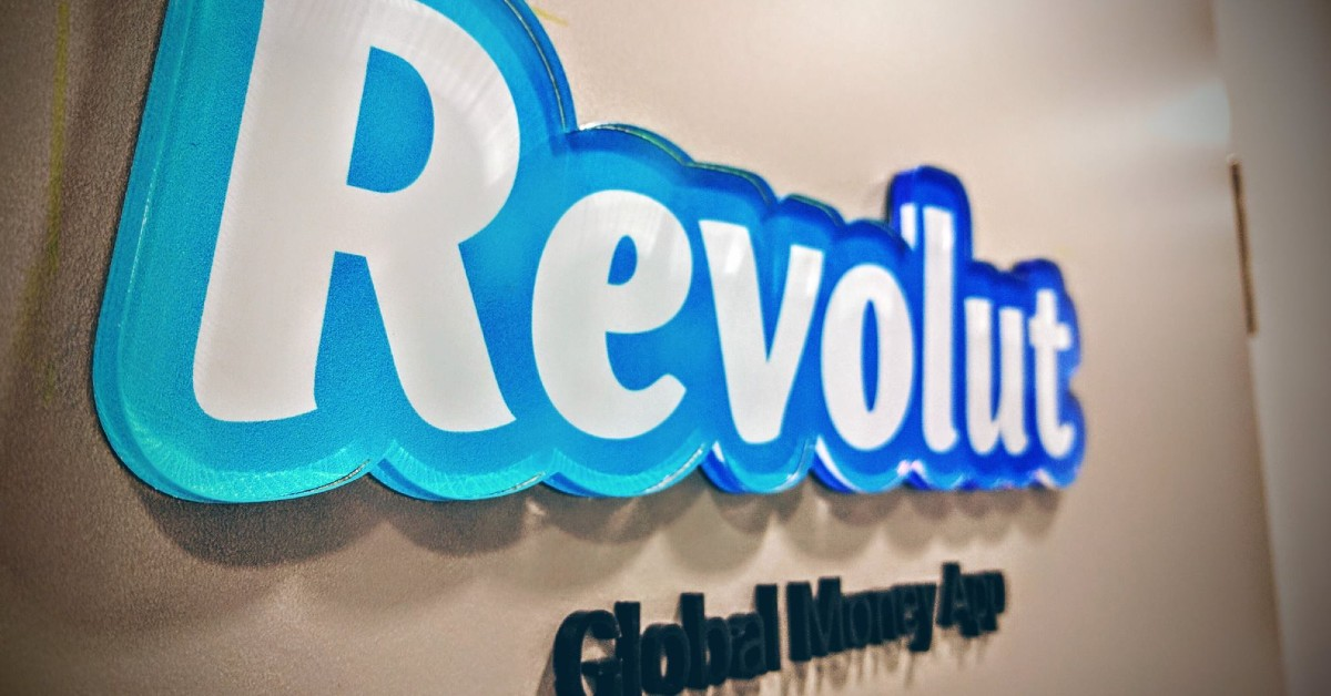 Revolut launches as a bank in these 10 European markets; banking customers will now have their deposits protected