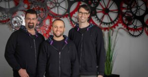 This Israeli neobank for migrants raises €16.5M; secures EMI licence from the Dutch Central Bank