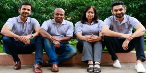 [Funding alert] Insurtech startup Riskcovry raises $5M in Series A led by Omidyar Network India