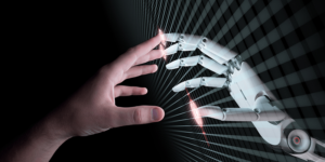 'Smart decisions are made when humans and machines work together' – 40 quotes of the week on digital transform