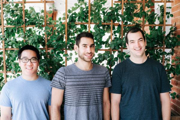 User Interviews, the CRM for qualitative user research, raises $10 million Series A – TechCrunch