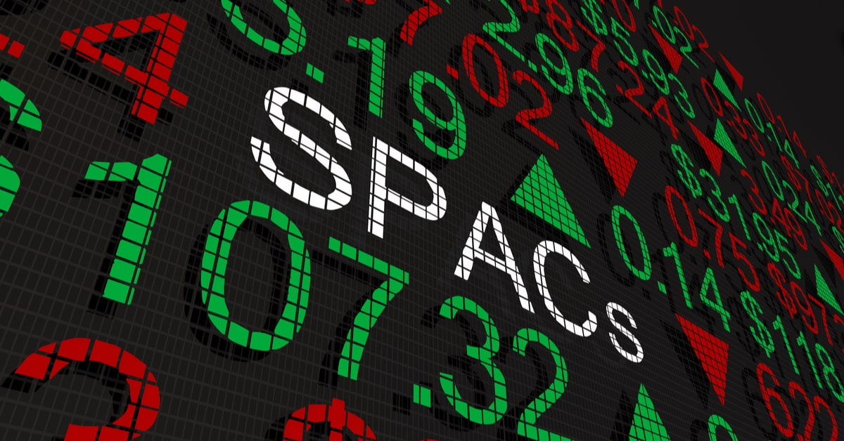 VCs Launch SPAC In US For Indian Startups Looking To IPO