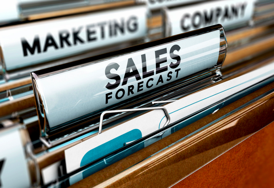 Implementing a Plan: 5 Key Tips for Achieving Your Sales Goals