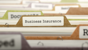 Is Getting Business Insurance Worth the Extra Cost?