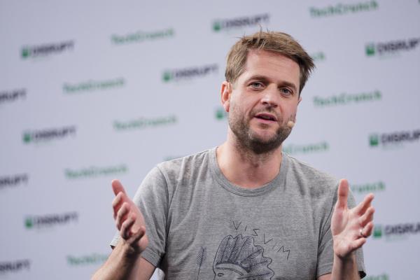 Klarna confirms new $31B valuation – TechCrunch
