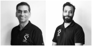 Bengaluru-based Simbo.ai launches flagship API platform for creating voice-enabled electronic medical records