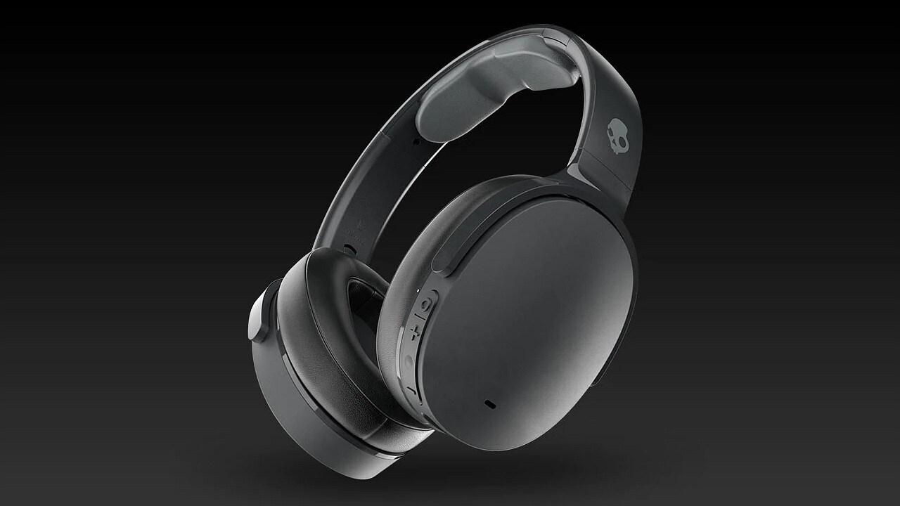 Budget ANC headphones with good sound- Technology News, FP
