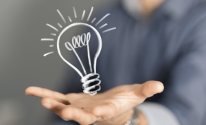 5 Small Business Ideas to Pursue in 2021