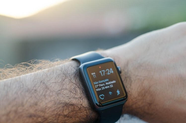 Keep track of your health with the Smart watches + Activity trackers- Technology News, FP