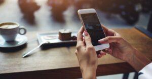 IndiaMART Approaches Delhi HC Seeking To Quash TRAI's Spam SMS Regulations