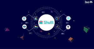 Shuttl Revenue Touches INR 150 Cr In FY20 Before Covid Storm Hit Ops