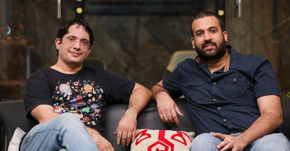 Esports Firm NODWIN Gaming Bags $22 Mn From PUBG Maker Krafton